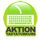 aktion_tastatur